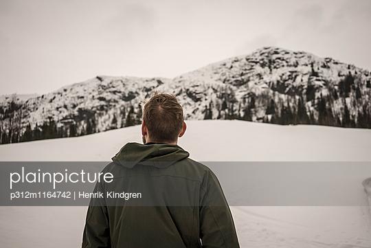 p312m1164742 von Henrik Kindgren