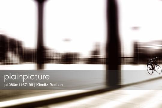 p1080m1167198 von Kienitz Bashan