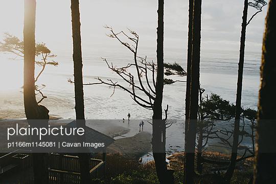 p1166m1145081 von Cavan Images