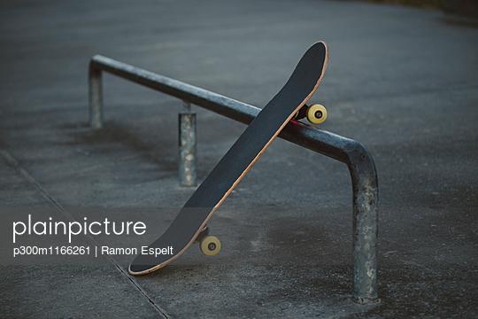 p300m1166261 von Ramon Espelt