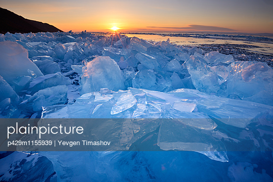 p429m1155939 von Yevgen Timashov