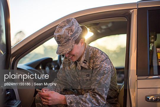 p924m1155186 von Sean Murphy