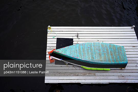 p343m1151088 von Leslie Parrott