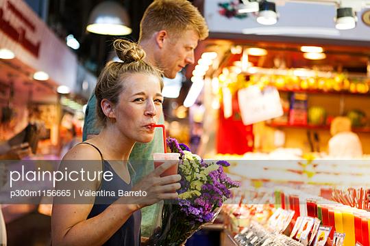 p300m1156665 von Valentina Barreto