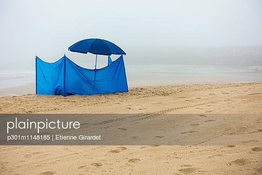 p301m1148185 von Etienne Girardet
