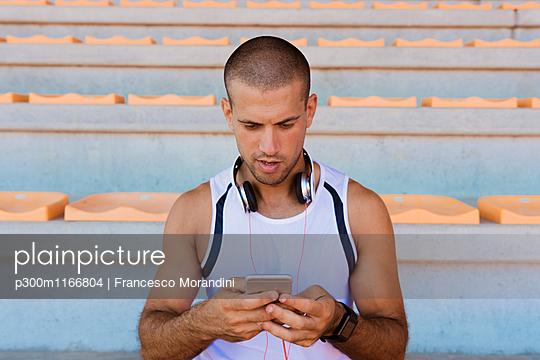 p300m1166804 von Francesco Morandini
