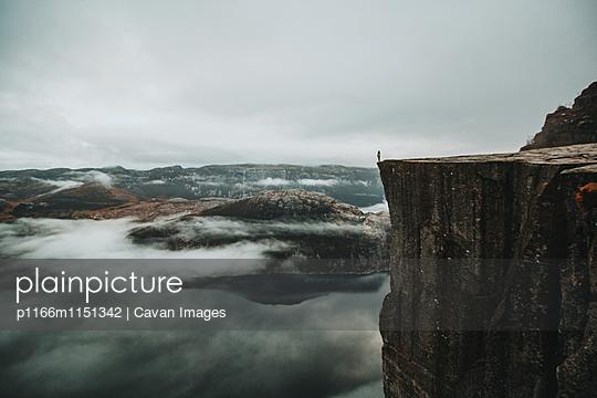 p1166m1151342 von Cavan Images