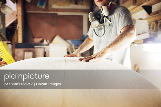 p1166m1163217 von Cavan Images