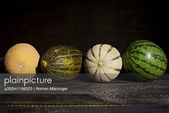 p300m1166023 von Roman Märzinger
