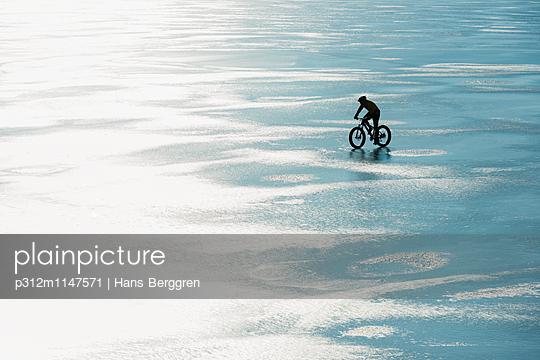 p312m1147571 von Hans Berggren