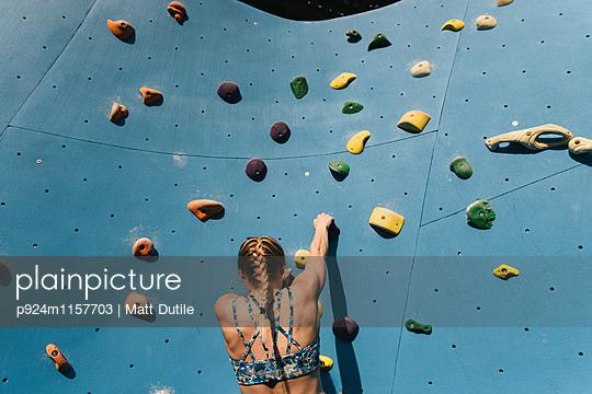 p924m1157703 von Matt Dutile
