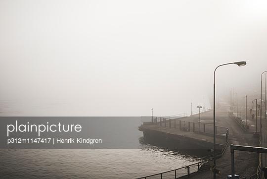 p312m1147417 von Henrik Kindgren