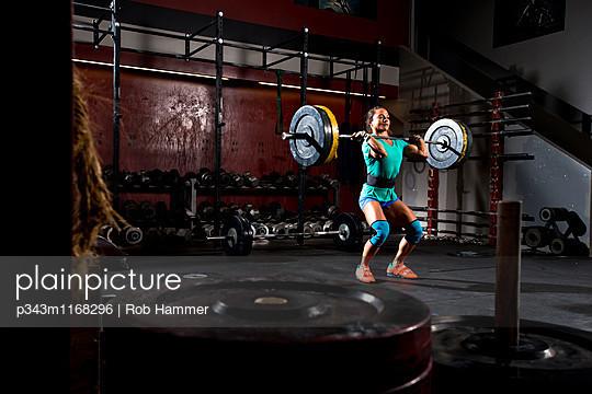 p343m1168296 von Rob Hammer