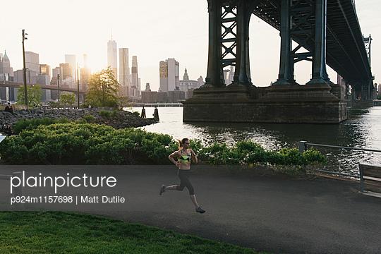p924m1157698 von Matt Dutile