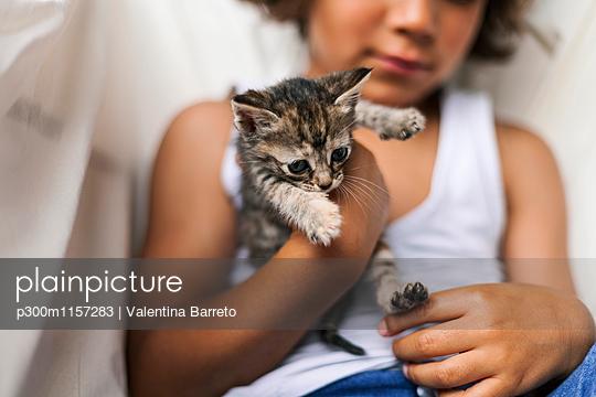 p300m1157283 von Valentina Barreto
