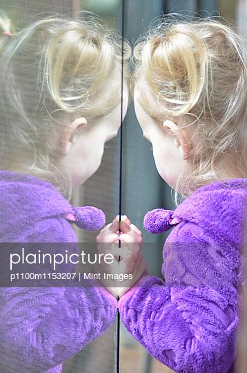 p1100m1153207 von Mint Images