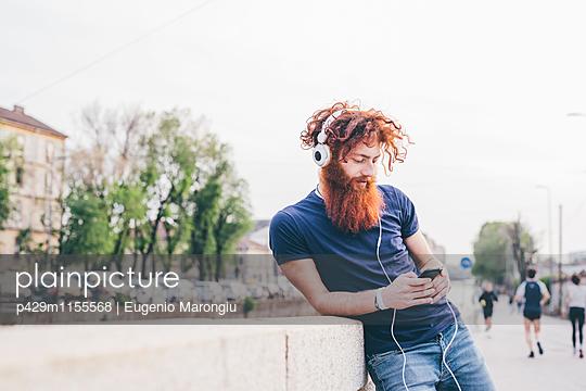 p429m1155568 von Eugenio Marongiu