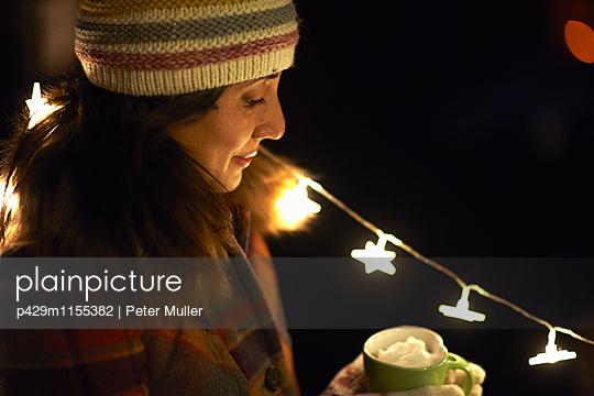 p429m1155382 von Peter Muller