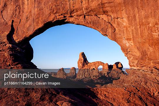 p1166m1164299 von Cavan Images