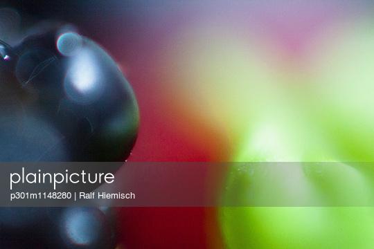 p301m1148280 von Ralf Hiemisch