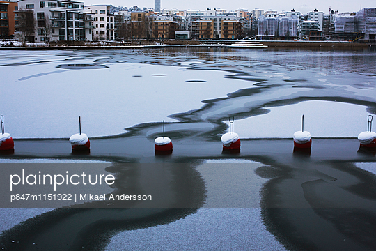 p847m1151922 von Mikael Andersson