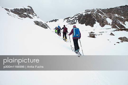 p300m1166996 von Anita Fuchs