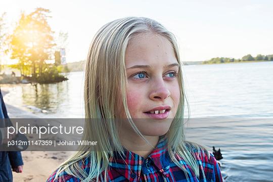 p312m1147359 von Johan Willner