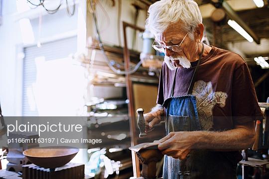 p1166m1163197 von Cavan Images
