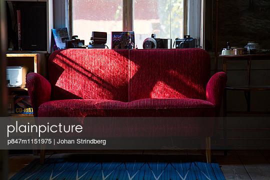 p847m1151975 von Johan Strindberg