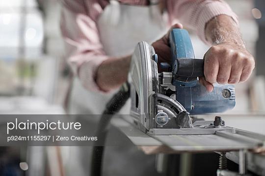 p924m1155297 von Zero Creatives