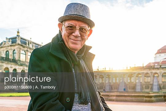 p300m1156869 von A. Tamboly