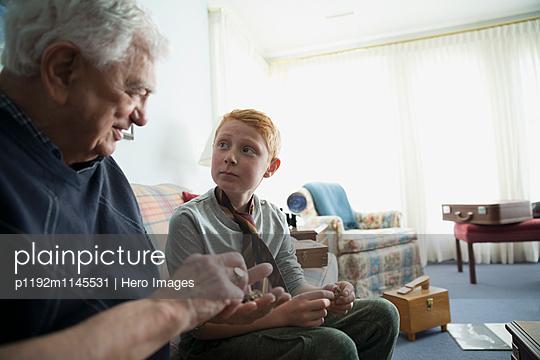 p1192m1145531 von Hero Images