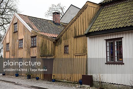 p1003m1147816 von Terje Rakke