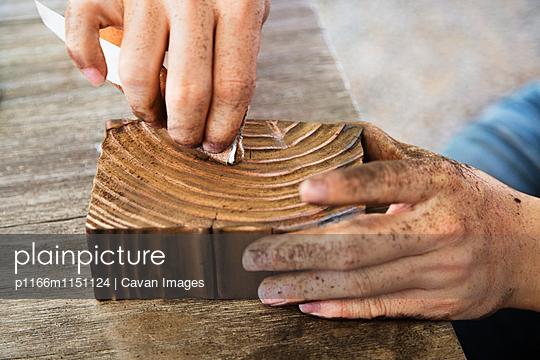 p1166m1151124 von Cavan Images