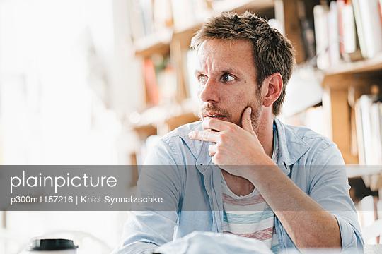 p300m1157216 von Kniel Synnatzschke