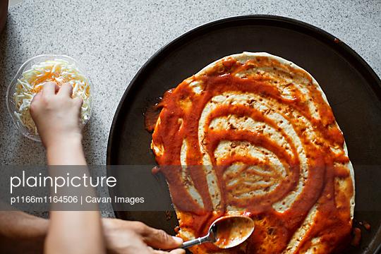 p1166m1164506 von Cavan Images