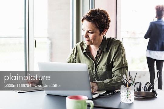 p300m1166794 von Uwe Umstätter