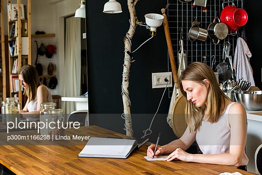 p300m1166298 von Linda Meyer