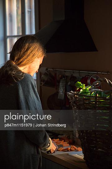 p847m1151979 von Johan Strindberg