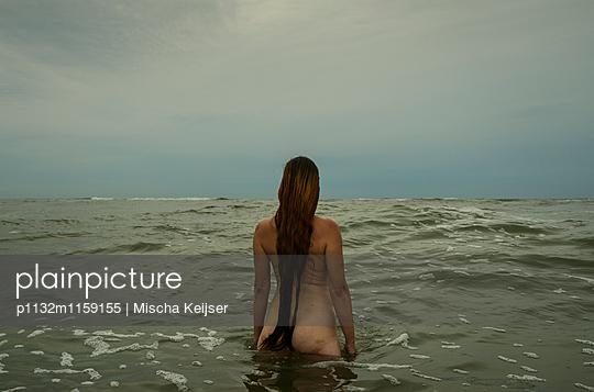 p1132m1159155 von Mischa Keijser