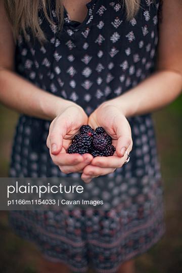 p1166m1154033 von Cavan Images