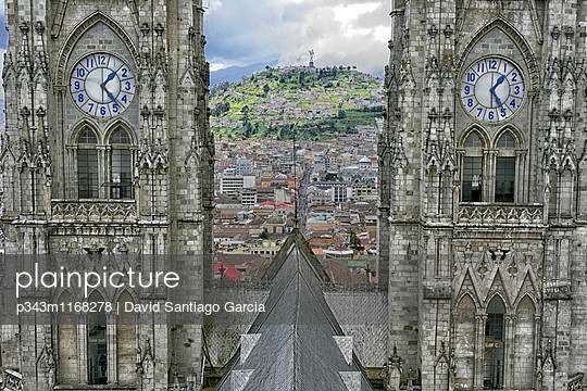 p343m1168278 von David Santiago Garcia