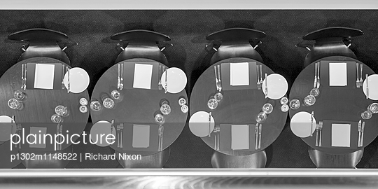 p1302m1148522 von Richard Nixon