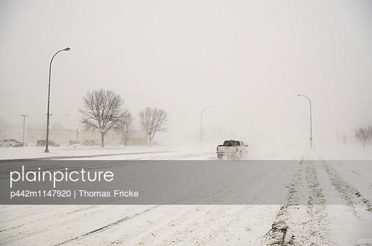 p442m1147920 von Thomas Fricke
