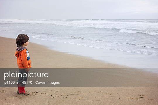 p1166m1145170 von Cavan Images