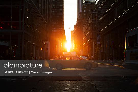 p1166m1163749 von Cavan Images