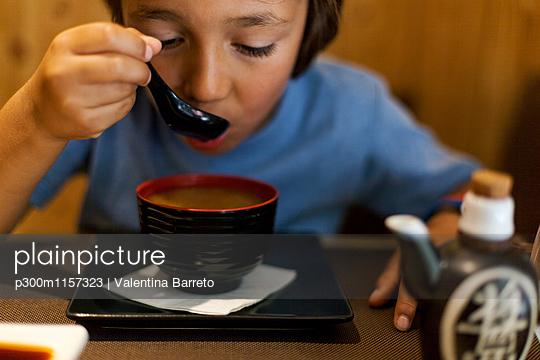 p300m1157323 von Valentina Barreto
