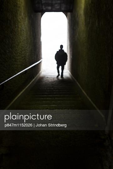 p847m1152026 von Johan Strindberg