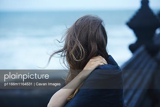 p1166m1164531 von Cavan Images