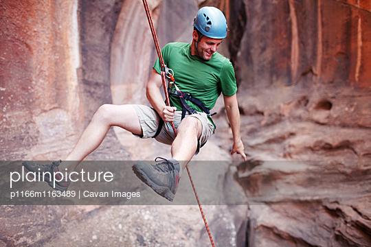 p1166m1163489 von Cavan Images